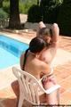 Yvette & Julia – Under the Spanish Sun (Pictures) 2