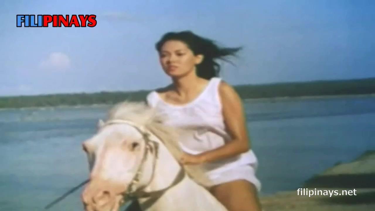 Filipinays  Dindi Gallardo  Ruffa Gutierrez  Ang-3655