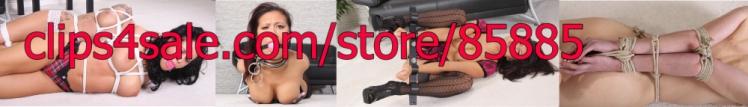 Clip Store