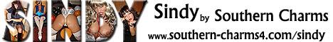 Sindy @ Southern Charms