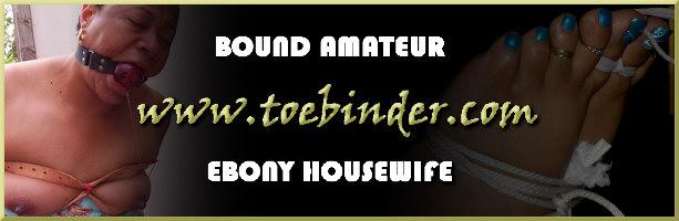 toebinder.com