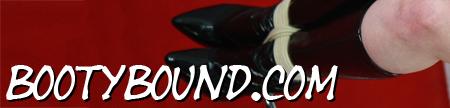 bootybound.com