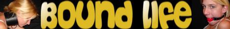boundlife.com