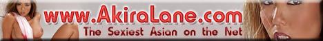 akiralane.com