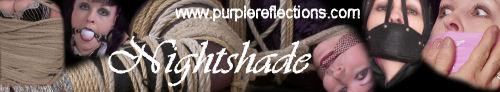 purplereflections.com