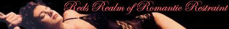 reds-realm