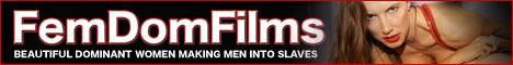 femdomfilms2