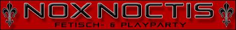 Nox Noctis