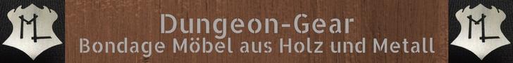 Dungeon-Gear