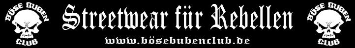 BöseBubenClub