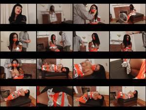 Copyrightamericandamsels-corporateespionage-06-medium
