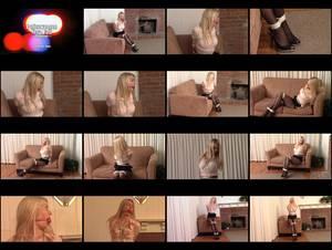 Copyrightamericandamsels-thereturnofelbobo-alternatetakes-06-medium